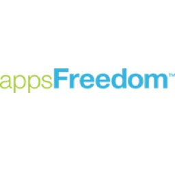 appsFreedom